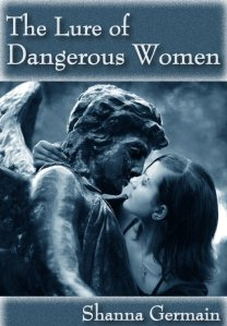 lure-of-dangerous-women2